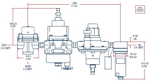 P136702 Diagram