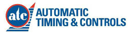 atc--automatic-timing-&-controls