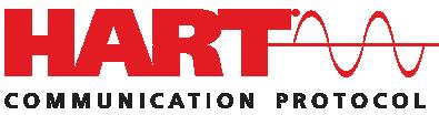 Hart-2