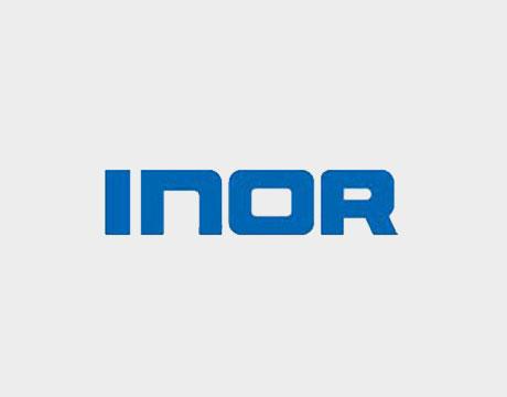 inor-logo