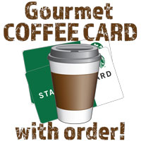 Coffee-Card-with-Order-200x200