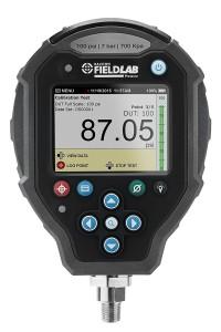Ralston FieldLab FLP1-GR-2M
