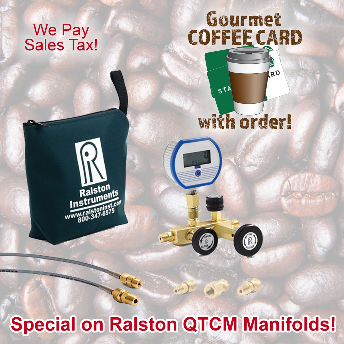 Ralston-QTCM-Manifold-Featured-Image