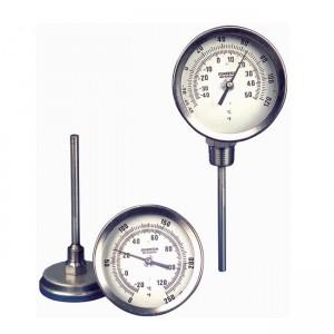 BimetalThermometers