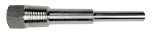 Standard-Duty-Thermowell